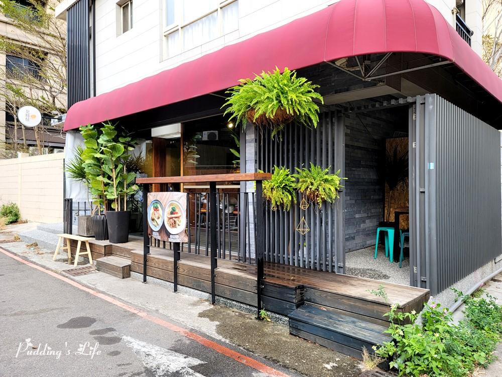 新竹是時候交通位置