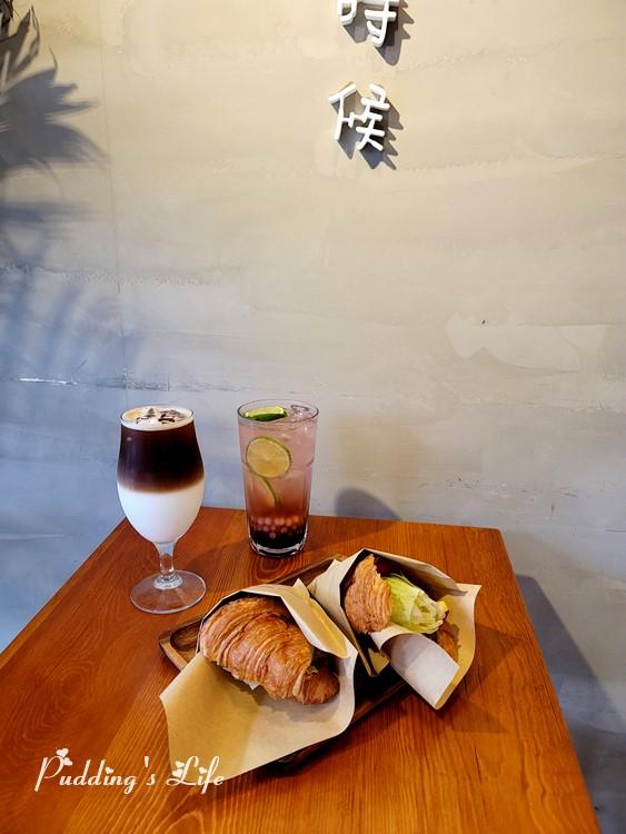 新竹是時候餐點