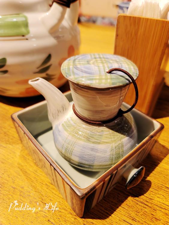 八庵壽司割烹日本料理