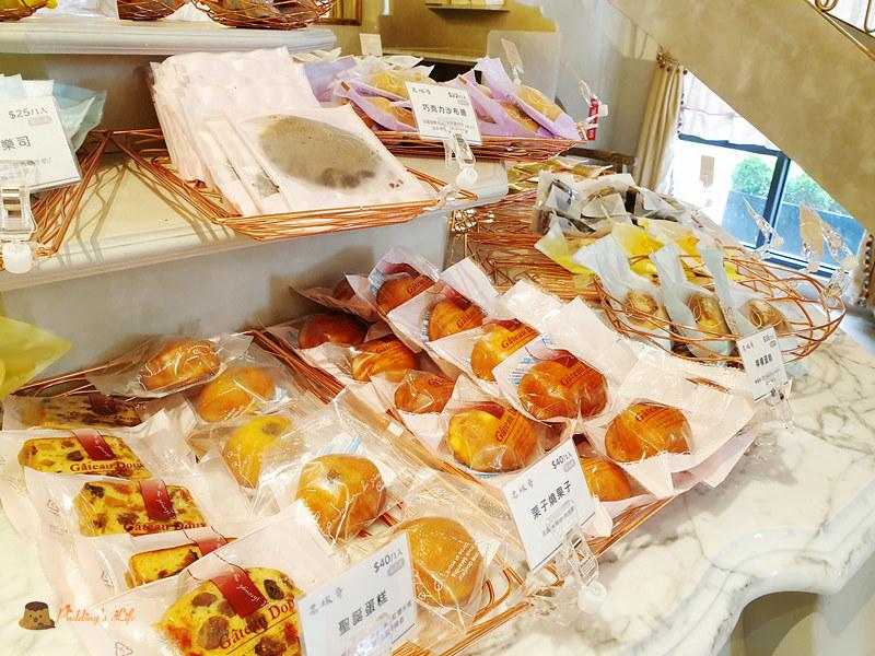 名坂奇洋菓子038