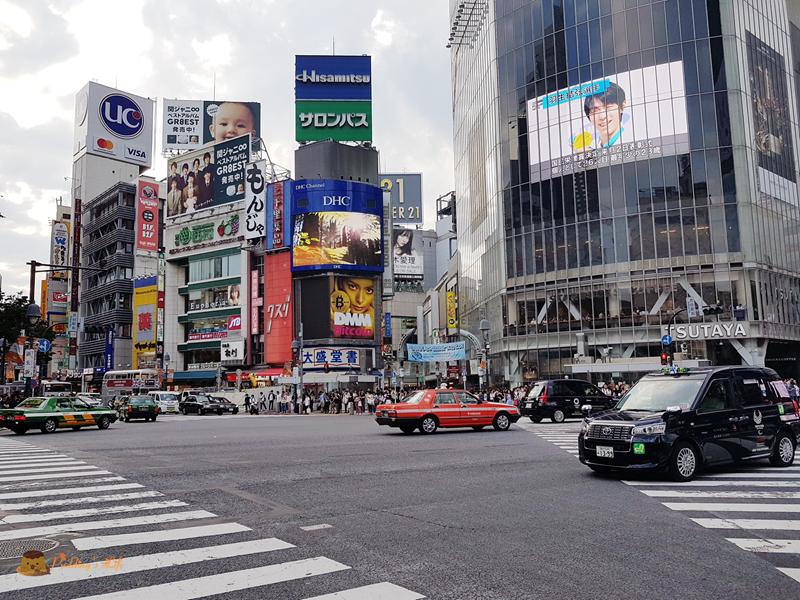 shibuya025