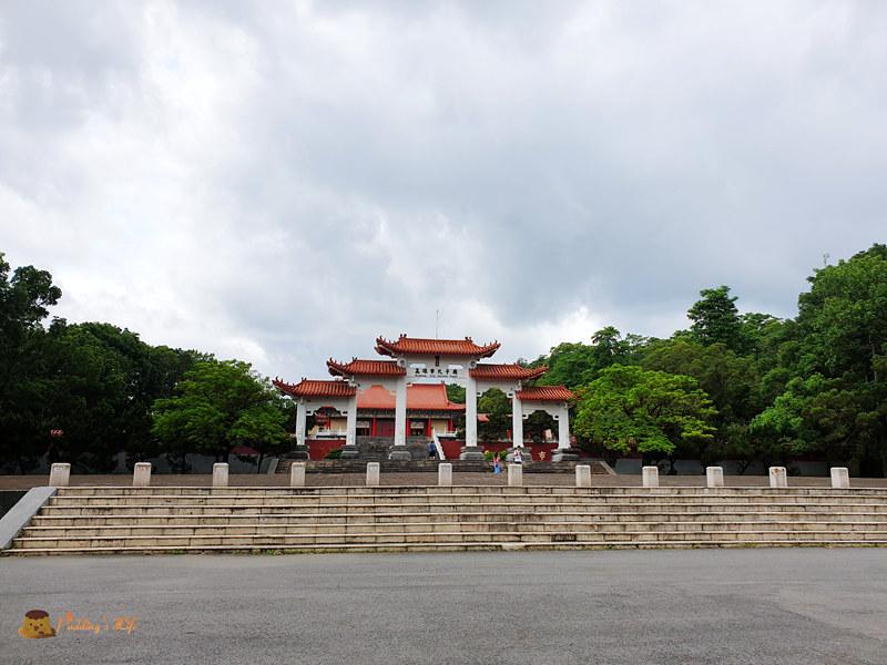 旗山神社019