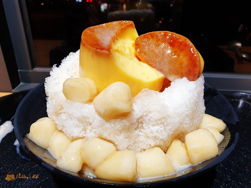 莊子土豆仁湯014