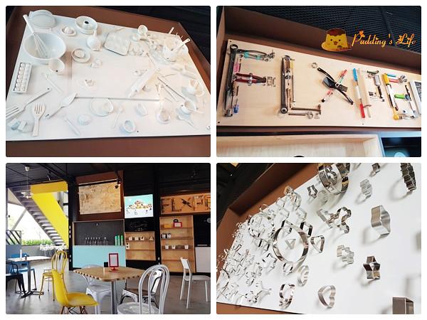 nEO_IMG_甜室