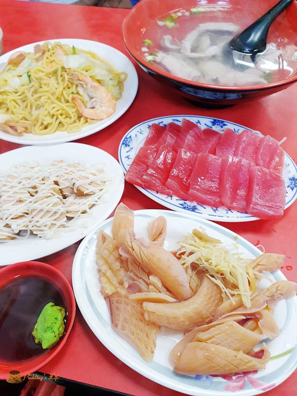 阿芬鮮魚湯013