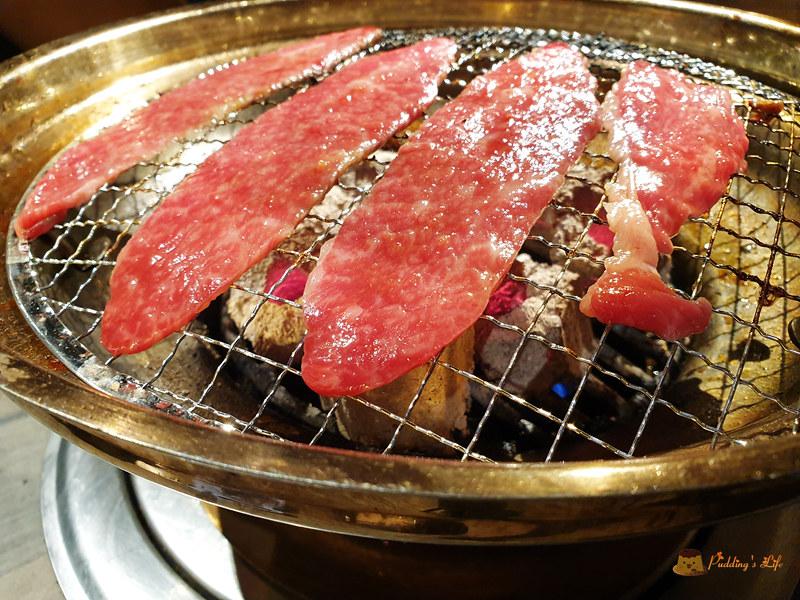 響燒肉037