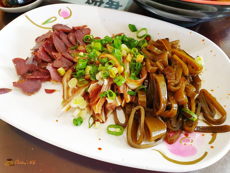 鼎倫牛肉麵014