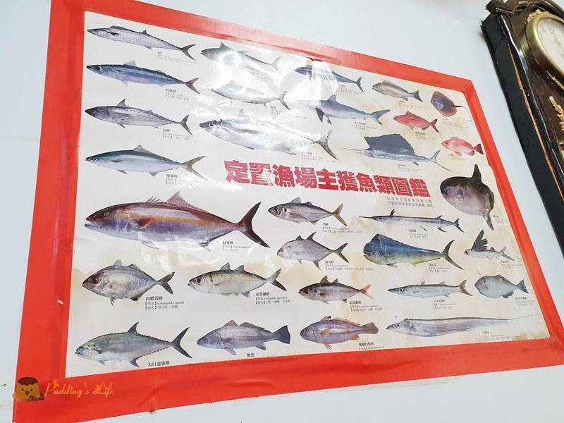 阿芬鮮魚湯003