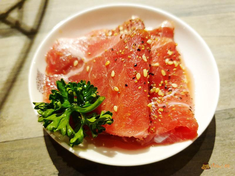 響燒肉0020