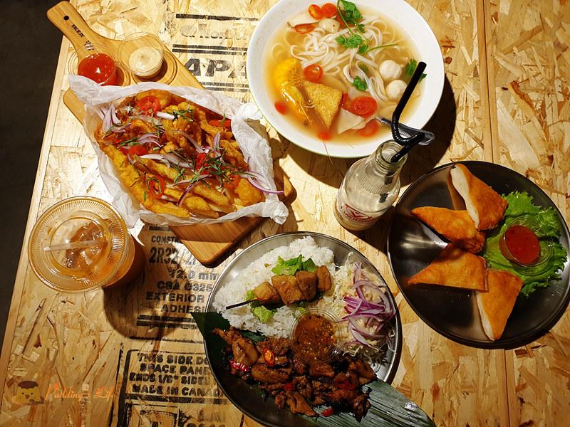 曼谷市場028