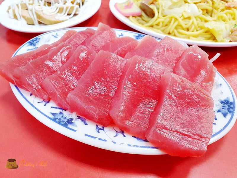 阿芬鮮魚湯008