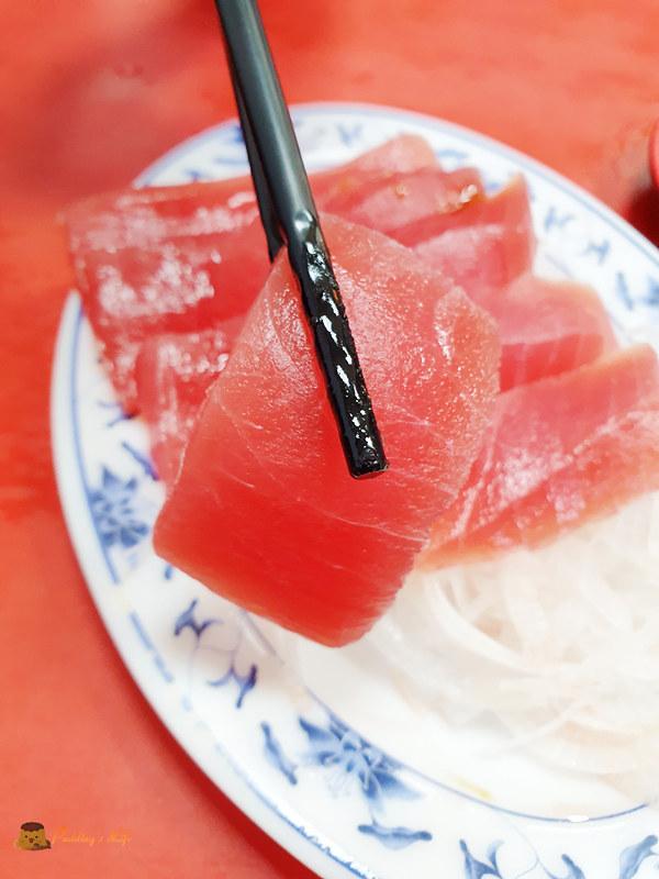 阿芬鮮魚湯017