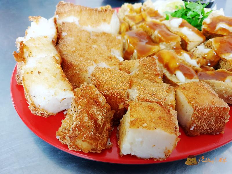 久昂臭豆腐017