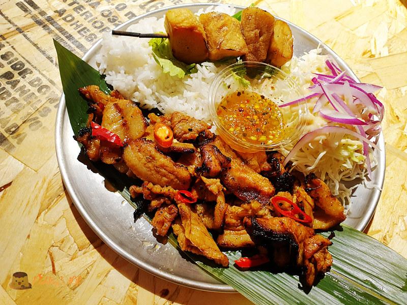 曼谷市場0022