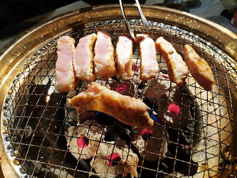 響燒肉032