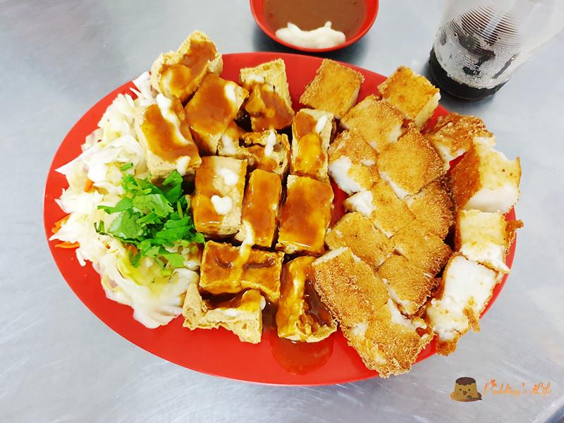 久昂臭豆腐015