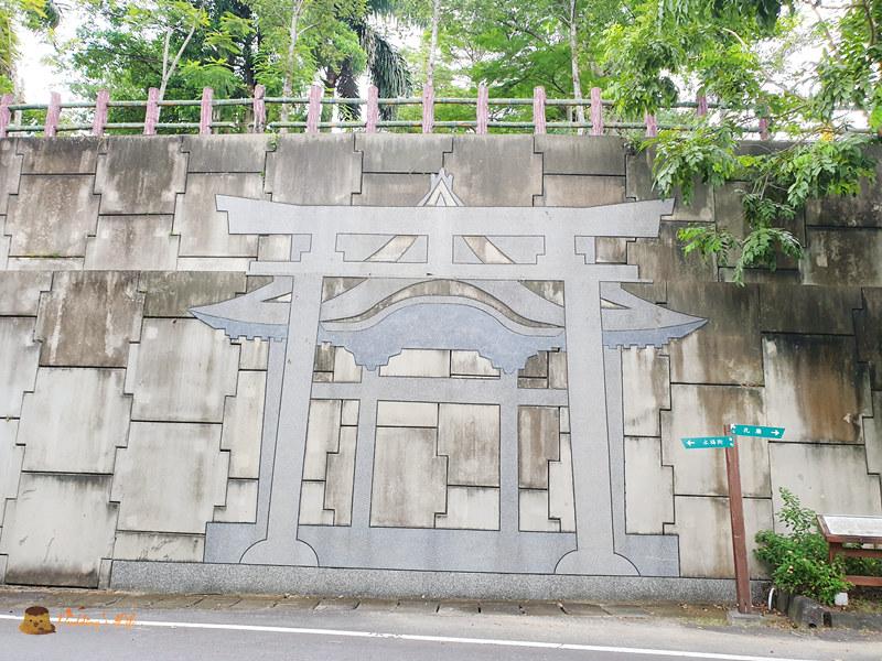 旗山神社007