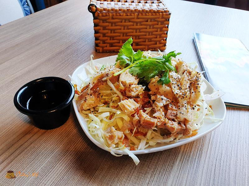 弗薇越式餐廳017