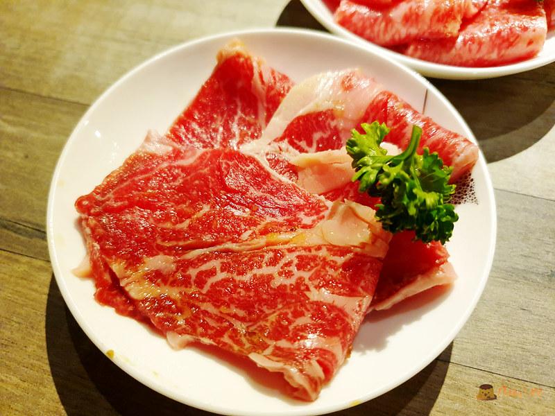 響燒肉0034