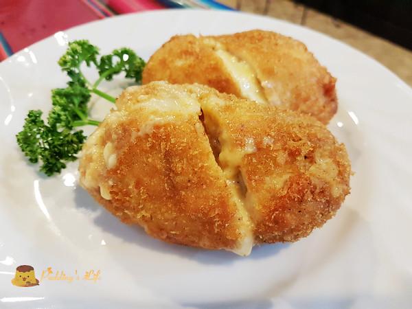 【高雄異國料理】西班牙拉丁美洲餐廳《黛麗莎 Teresa's Restaurant》高捷鹽埕埔站