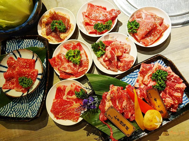 響燒肉0025