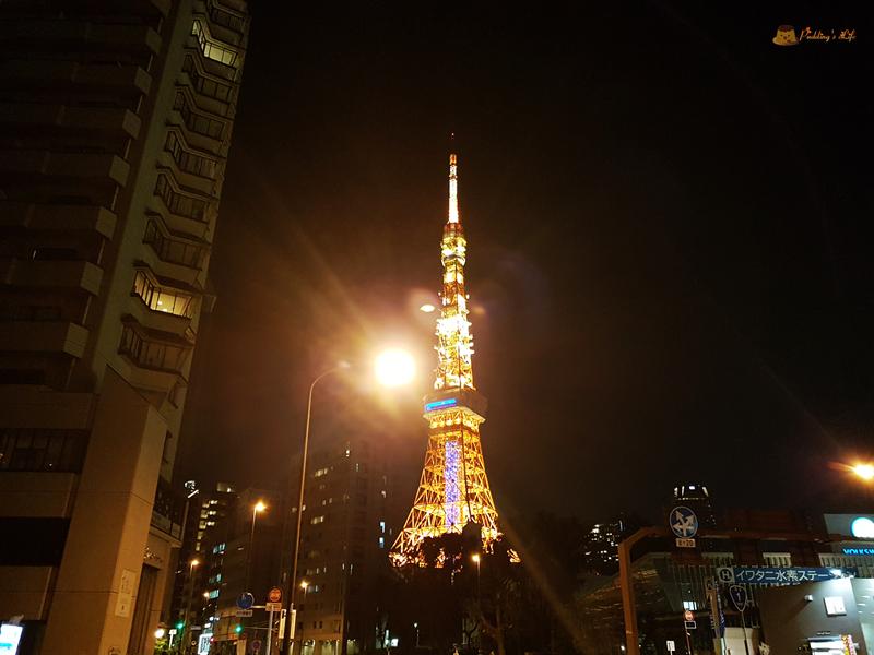 tokyo032
