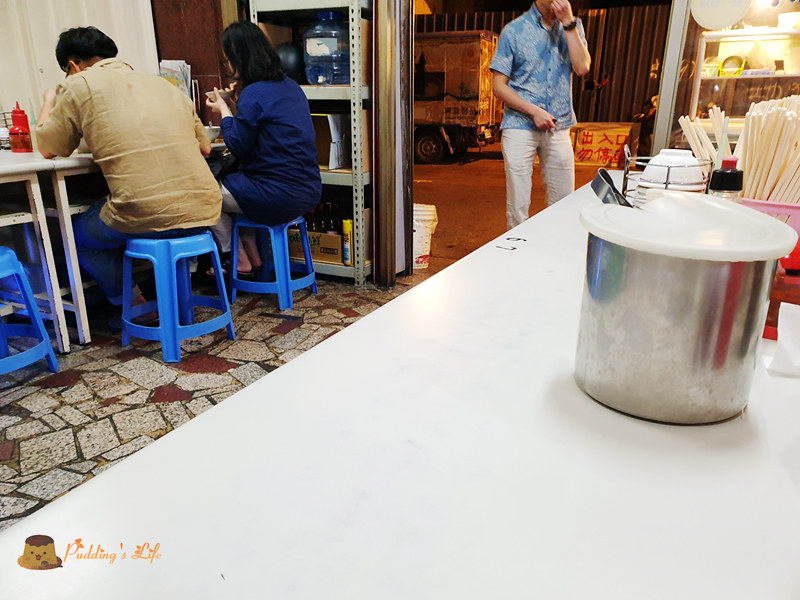 康樂街牛肉湯018