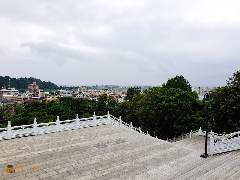 旗山神社017