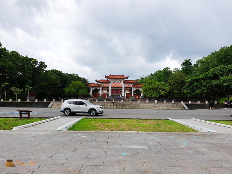 旗山神社018