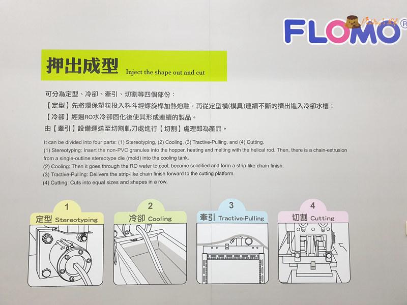 FLOMO富樂夢0017