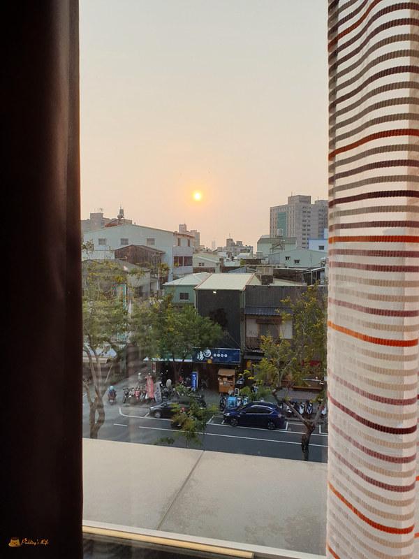 榮美金鬱金香酒店0023