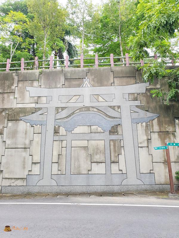 旗山神社006