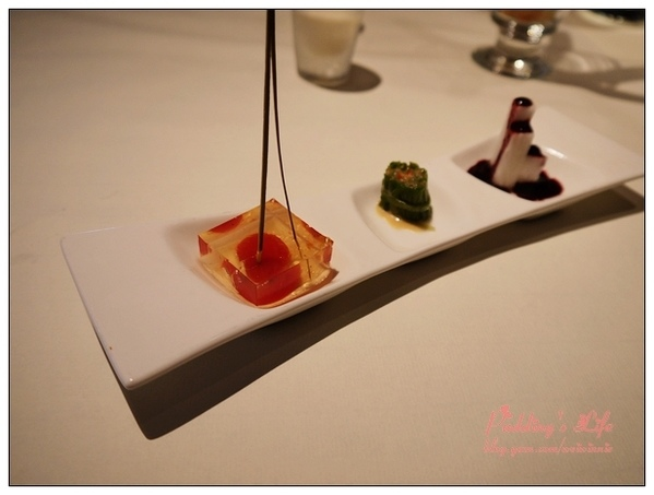 【食記-新竹】竹北光明一路素食餐廳《舒果新米蘭蔬食》王品集團
