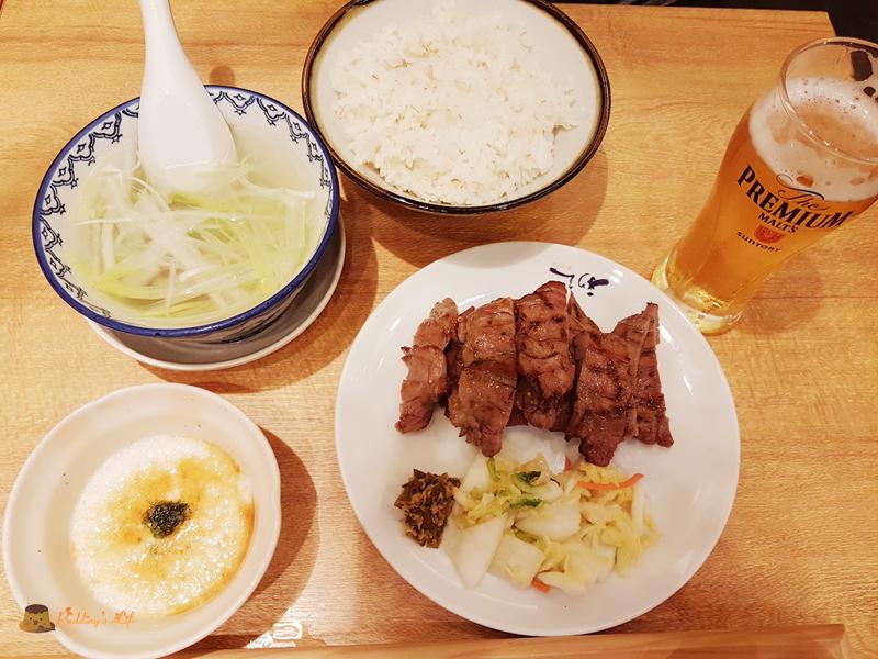 shibuya019
