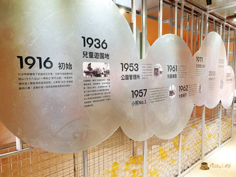 新竹動物園038