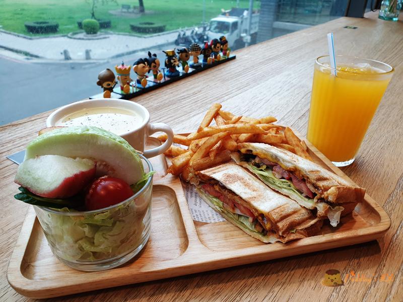 双黃早午餐022