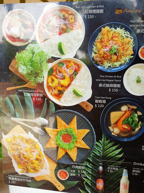 曼谷市場01