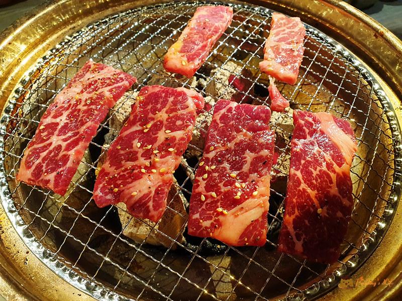 響燒肉036