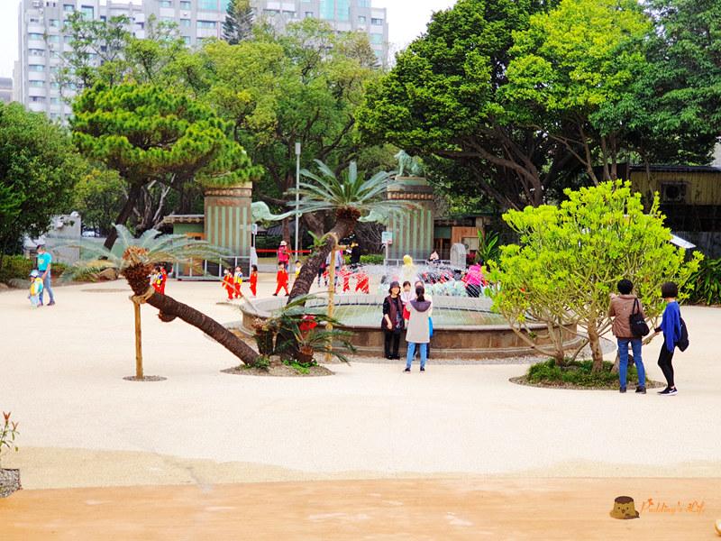新竹動物園036