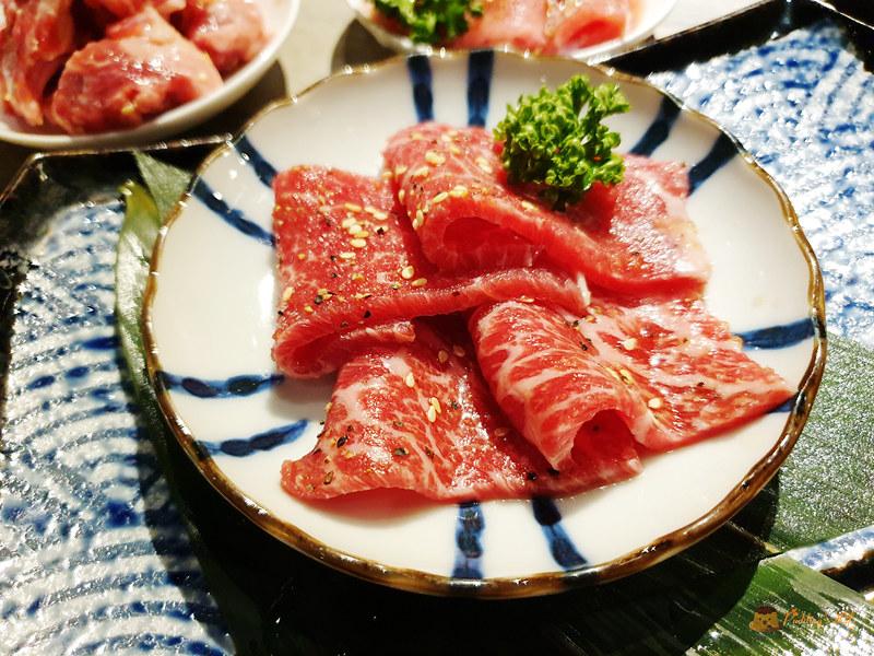 響燒肉0023