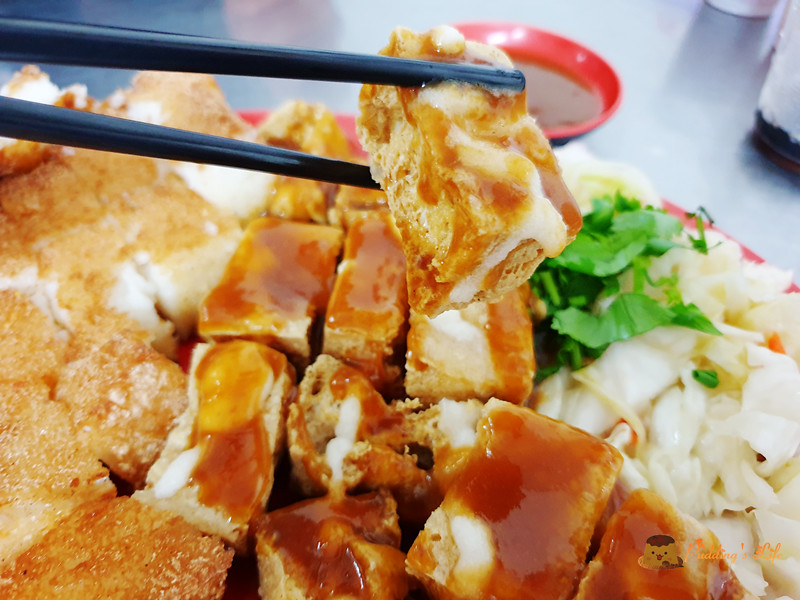 久昂臭豆腐021