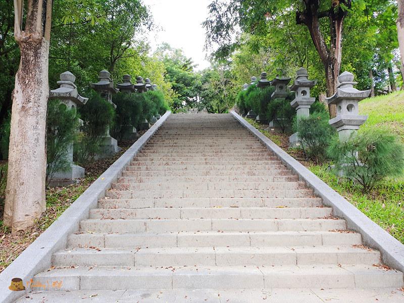 旗山神社001