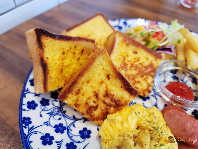 双食早午餐025