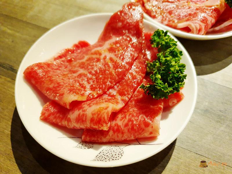 響燒肉0033