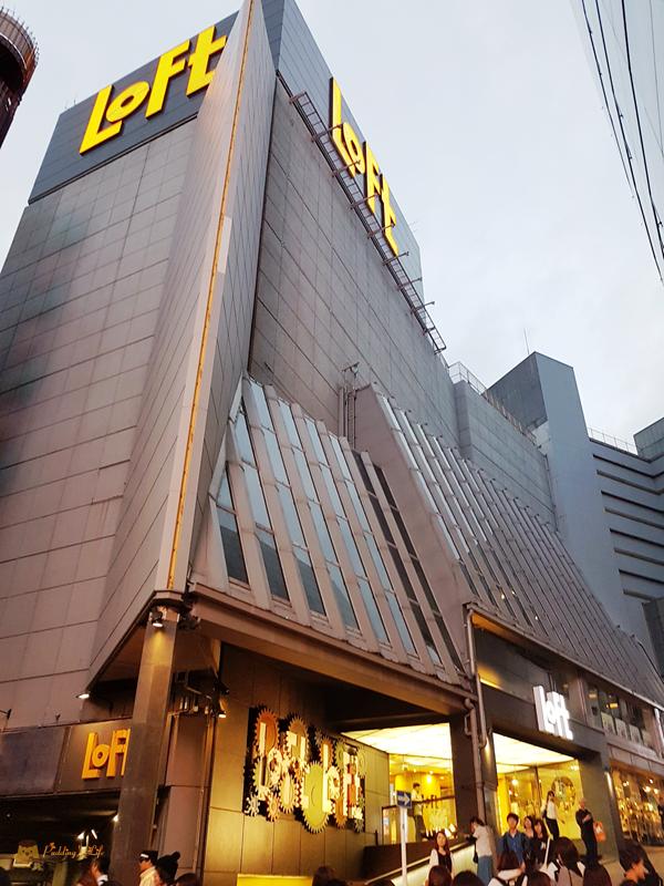 shibuya029