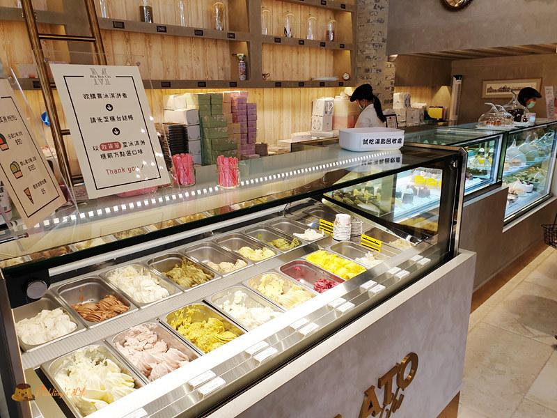名坂奇洋菓子033