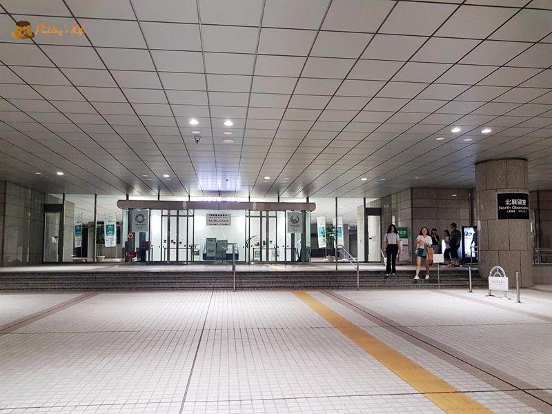 tokyo026