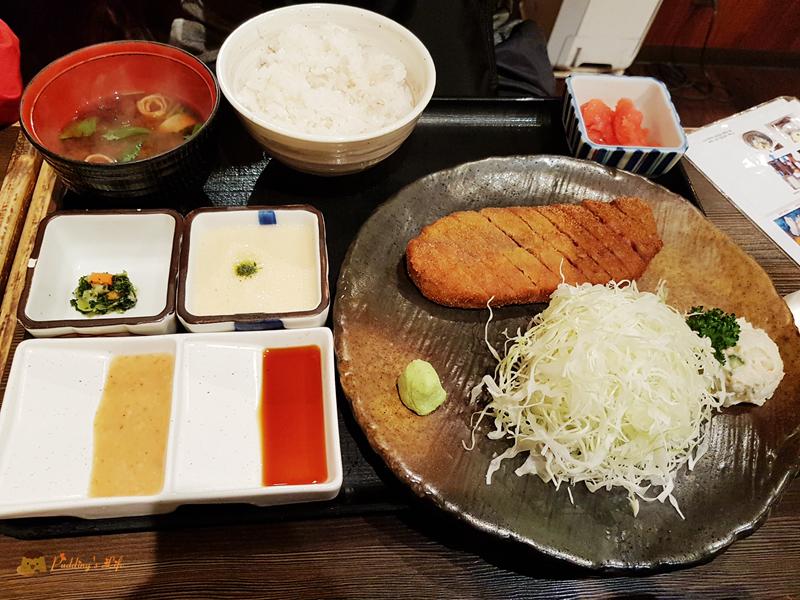 shibuya031