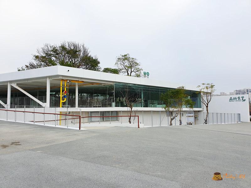 新竹動物園003