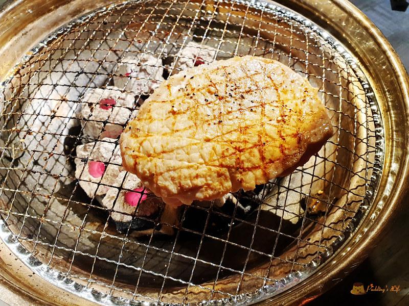 響燒肉0027